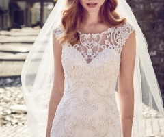 Maggie-Sottero-Everly-8MC537-Alt1