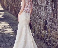 Maggie-Sottero-Everly-8MC537-Back