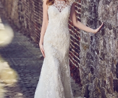 Maggie-Sottero-Everly-8MC537-Main